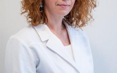 Gydytojo akušerio ginekologo konsultacijos pagal NaProT principus