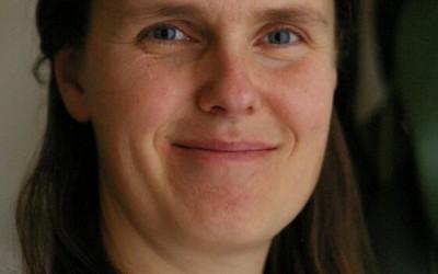 Gydytoja Laura Unikauskaitė-Aleknienė – apie Lietuvoje dar naują būdą kovoti su PMS ir nevaisingumu