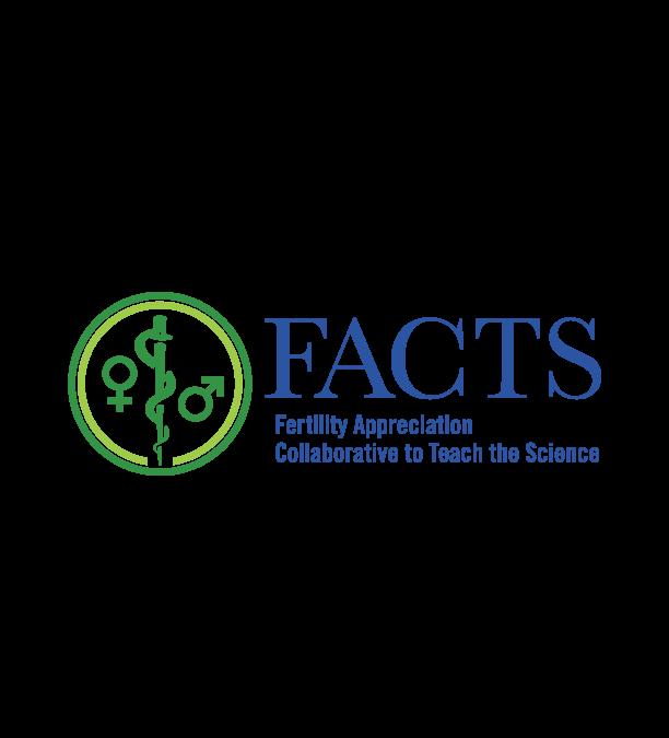 Naltreksono vartojimas esant su mažu svoriu susijusiai amenorėjai: tyrimo apžvalga